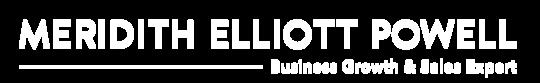 Zqeyjetqqkm3ohqzzgdg mep logo white new
