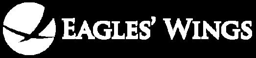 66fvfxfsaibforrvkqfd 3. ew logo white rgb web