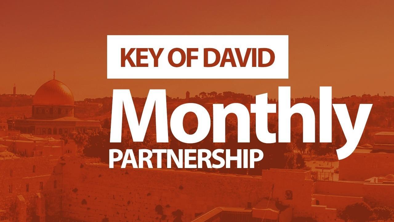8pjk0nsurb2bgzjsfjqv key of david