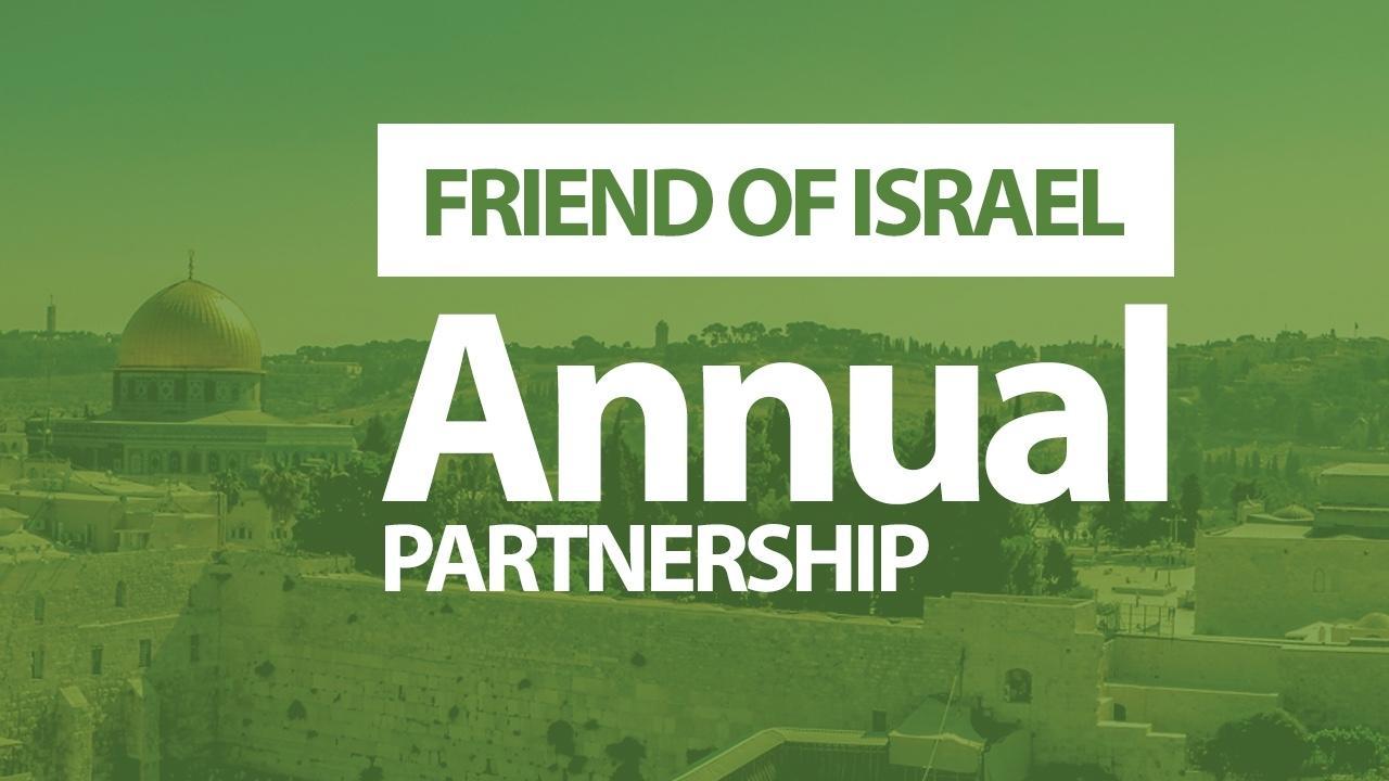 Wohnz5ktruubxggeepj6 friend of israel annual