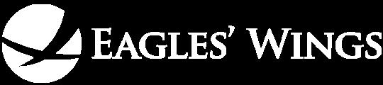 I8pq34eesnweghr1n0yp offerpage top logo area ew logo