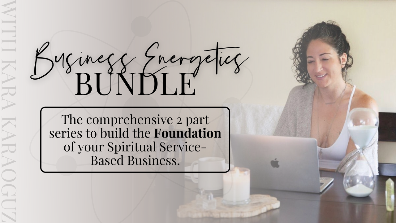 60ddypdiqeeelptdxhs1 business energetics bundle