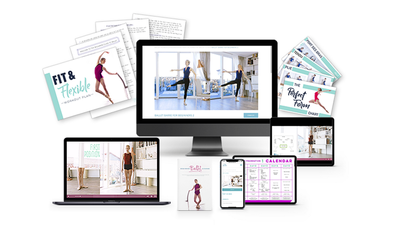Jsss72u0qux1em7xo9rq beginner ballet course checkout cover v02 no logo whitebg