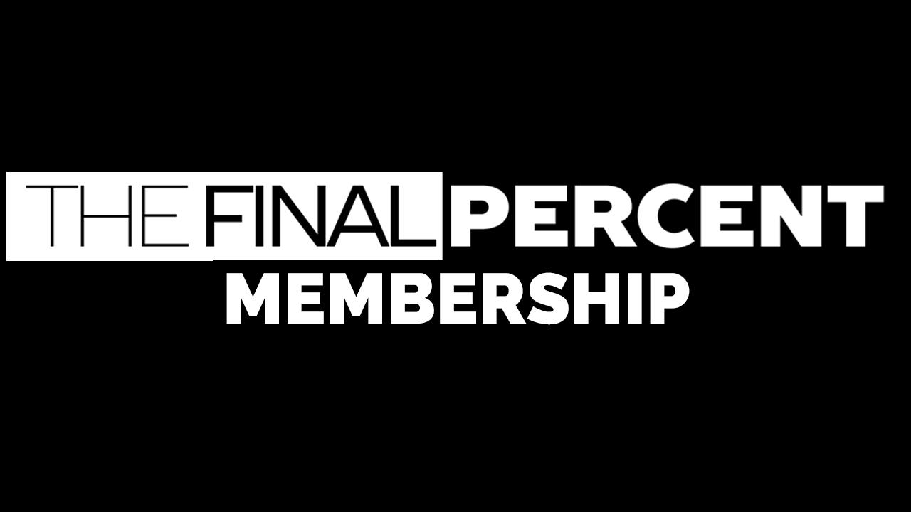 Waxdke7fsievxdqqiwta tfp membership v1