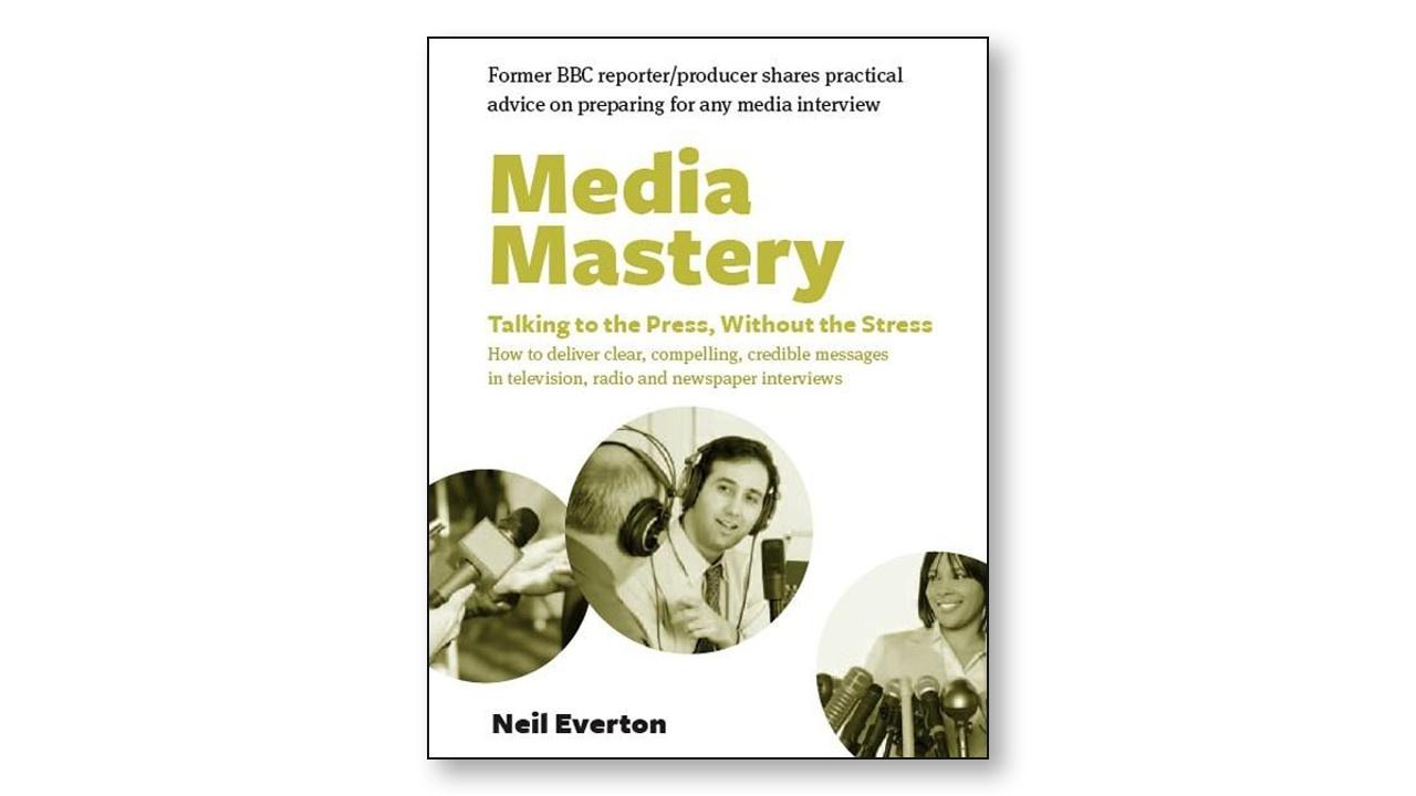 Gey9y5ayr0i659oel5v2 media mastery