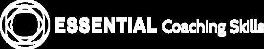 Xc4qgt0uqiaifhq0u6sk 7xijxql7slmnjwamongy dob essential coaching logo horizontal 22x