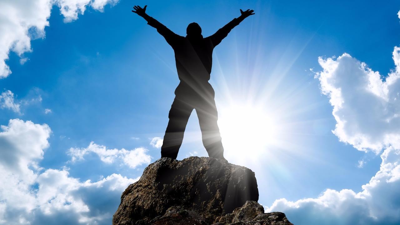 Veebukodqtovdig4pcja achievement.goal .mountain