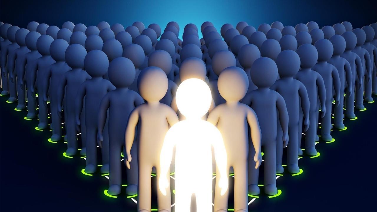 A4rmpp7tqxgnnikipnho better leadership
