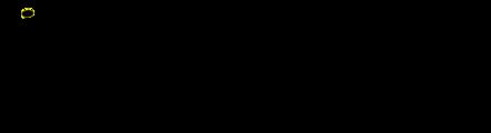 Fcts55kuqishogm0zetf giacca logo