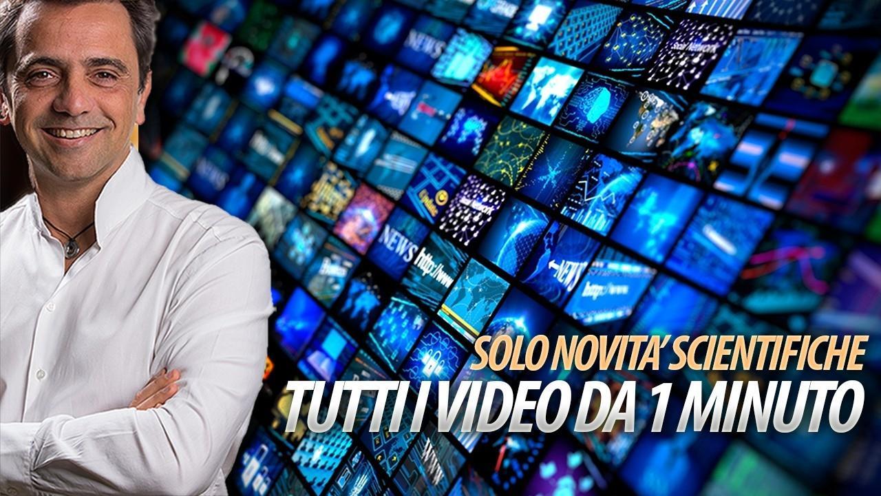 Tws1z3nqqoq3lbsv8qte copertina video