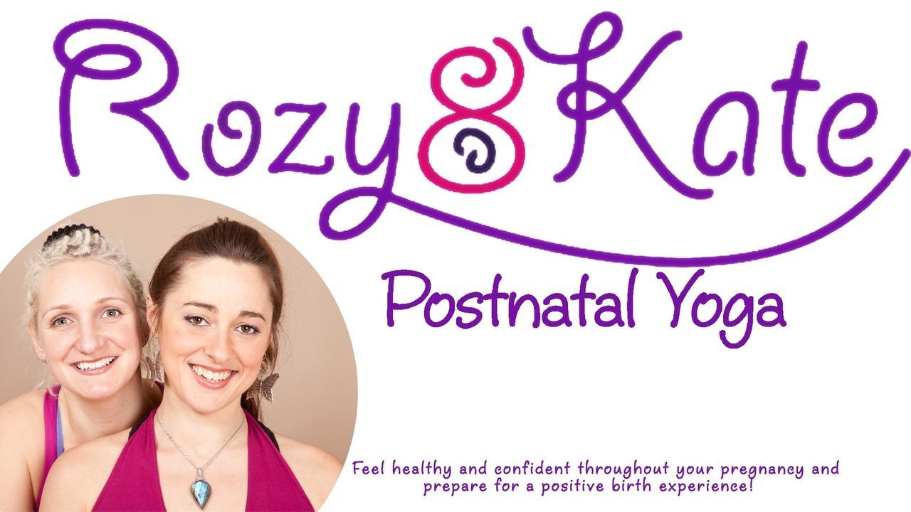 Fen8cszartmeeaubl3sn rozykate postnatal yoga thumbnail