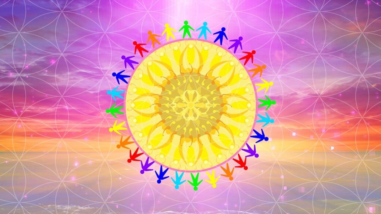 J0zf2ve5rv25d8rzvb66 solstice flower yoga