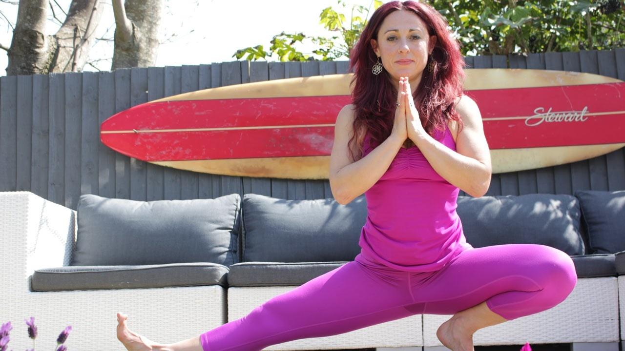 Wrc9ozhgqm6yududfe9y mixed yoga offer