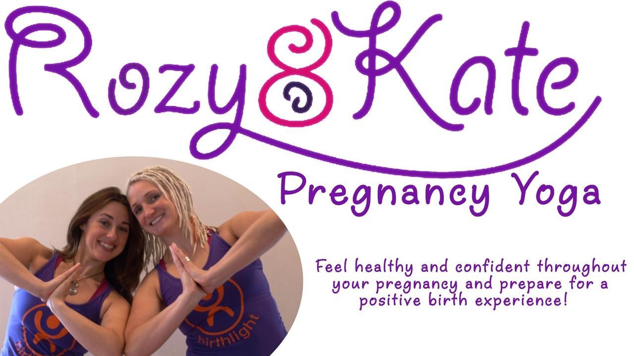 Vsbvmdernswhn8piqsrm rozykate pregnancy yoga