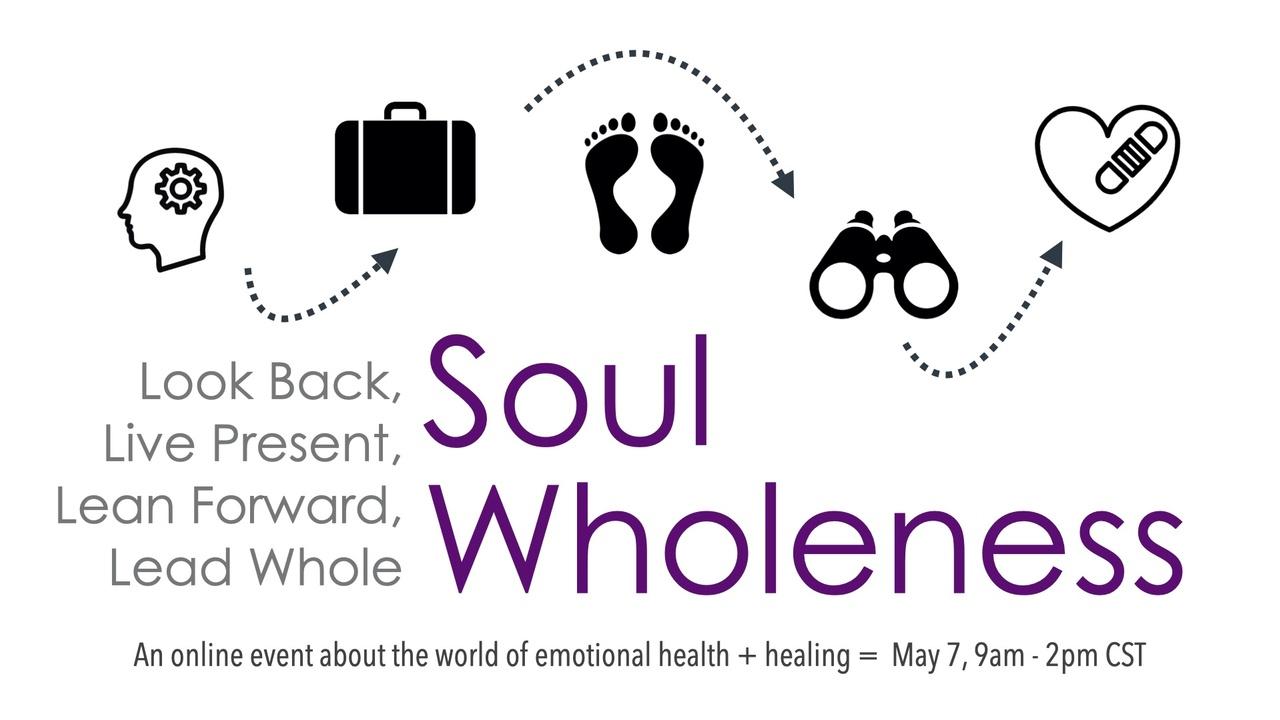 C4yezorlqtic1i6rixxc soul wholeness slides.180