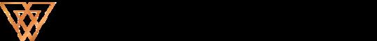 Phxmqrkftuo40pwe53qb logo vivalavideo