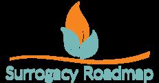 Kix3gyasnwbv4hvyd4iw surrogacy roadmap logo 1024x775