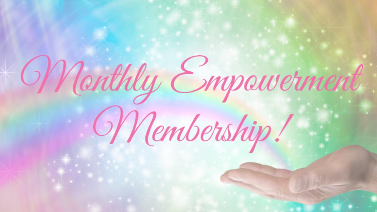 2sum1xxqr2hsybdn18x0 monthly empower members