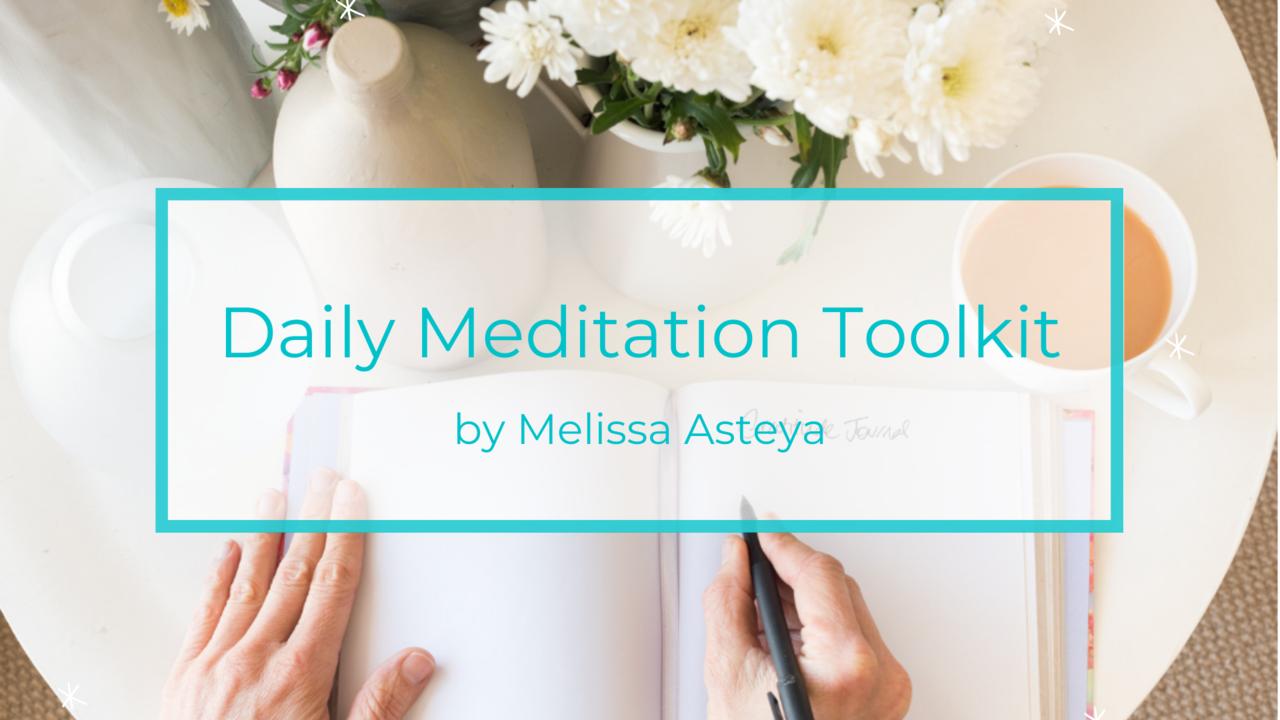 Pfzn0rhktt6uhz3lg0rc free daily meditation toolkit