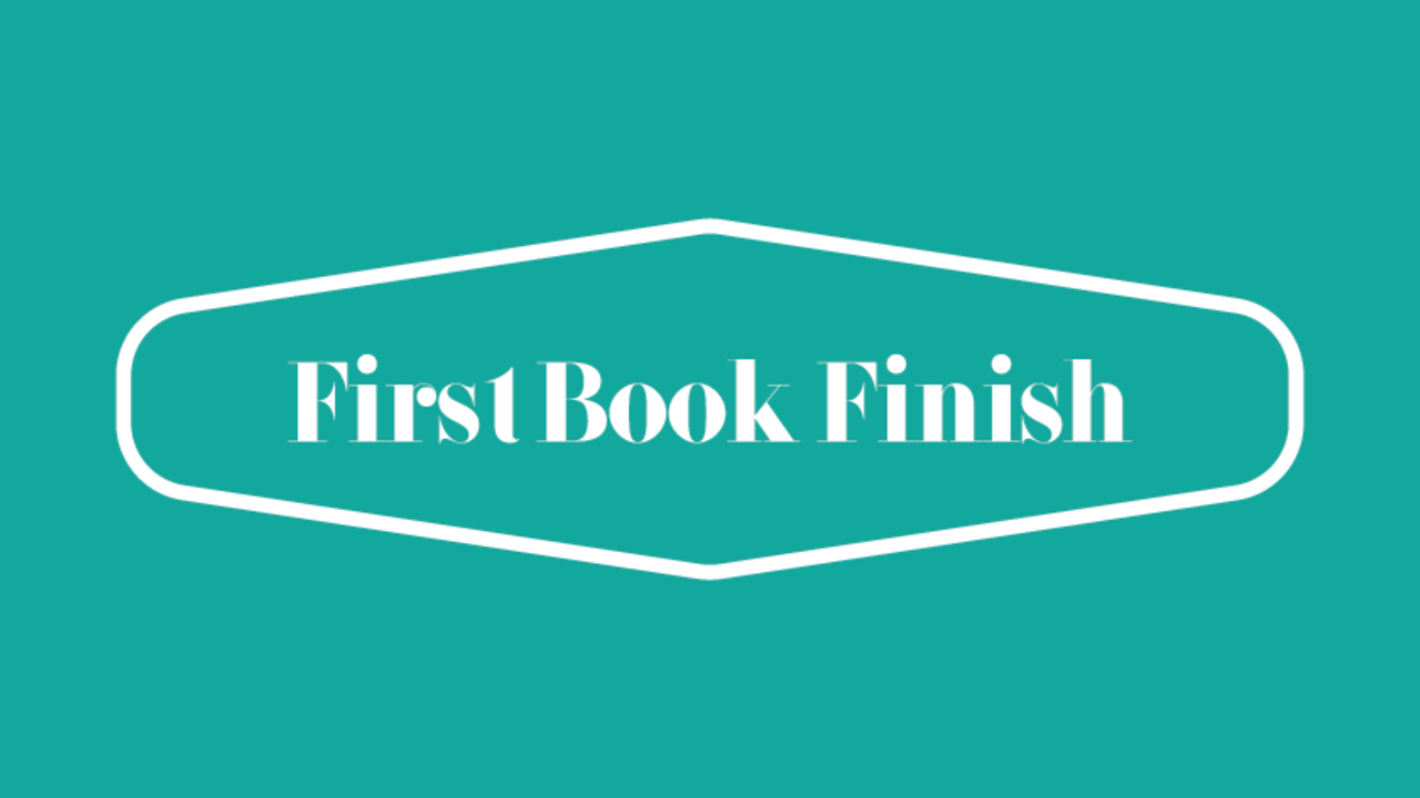 01gvkhgtc26v5h1zclou copy of firstbookfinish logo cmyk 01