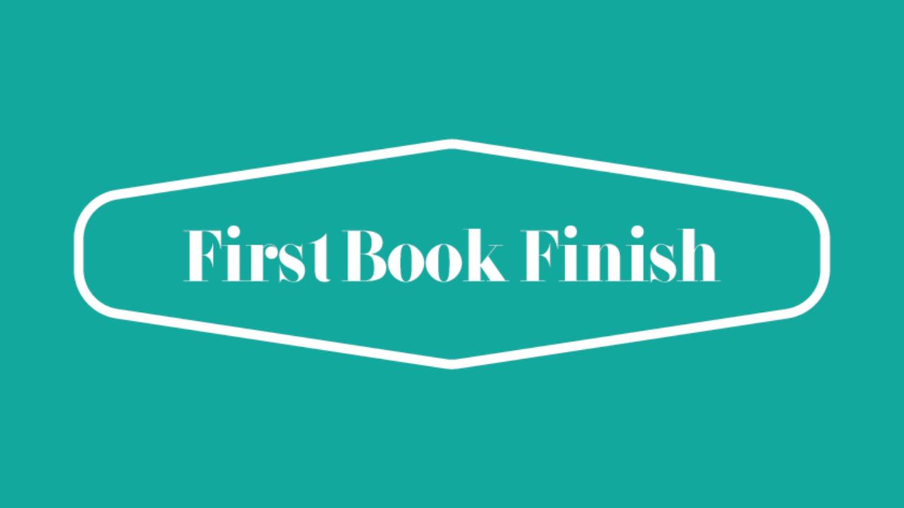 3m4aqwzzsas27haqvwyh copy of firstbookfinish logo cmyk 01