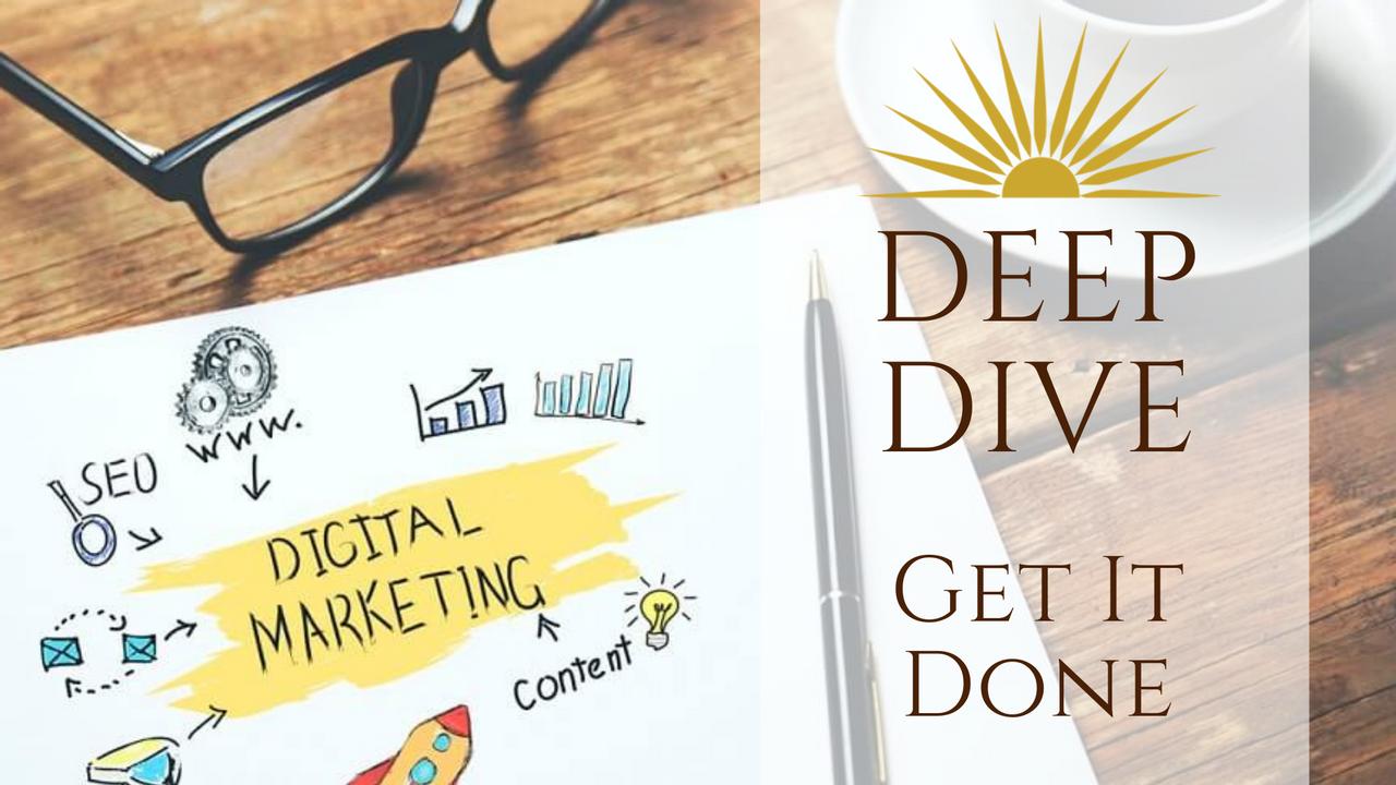 Opthaz00tpwoy3wcul6o deep dive digital marketing sessions