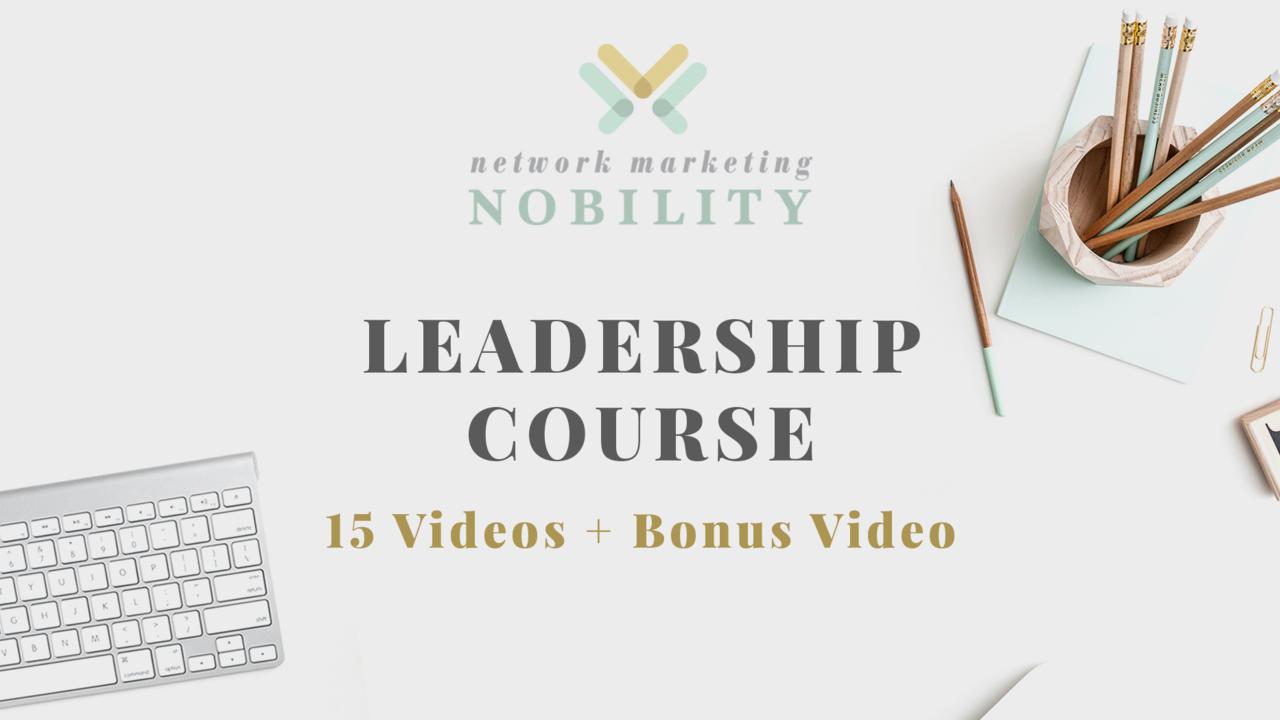 Iuxeozxoqy6cxunefmps leadership course