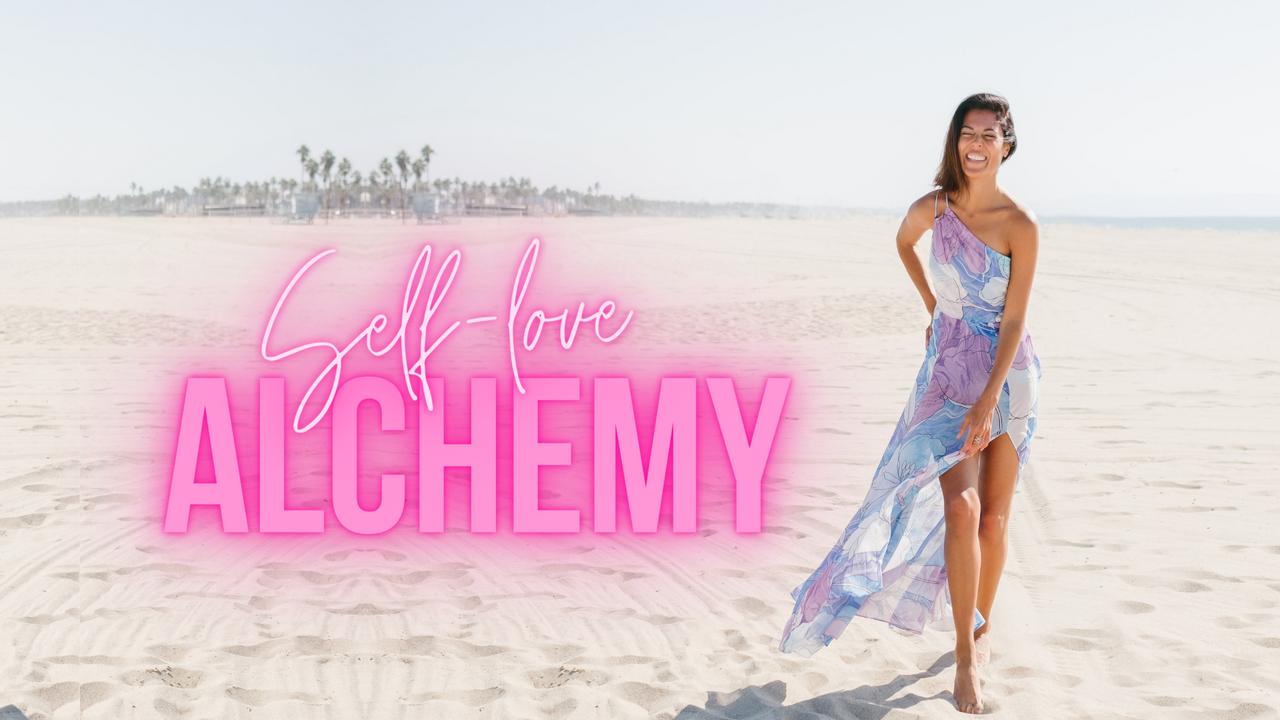 Gocoqbeqyedh7vf9waql self love alchemy 2