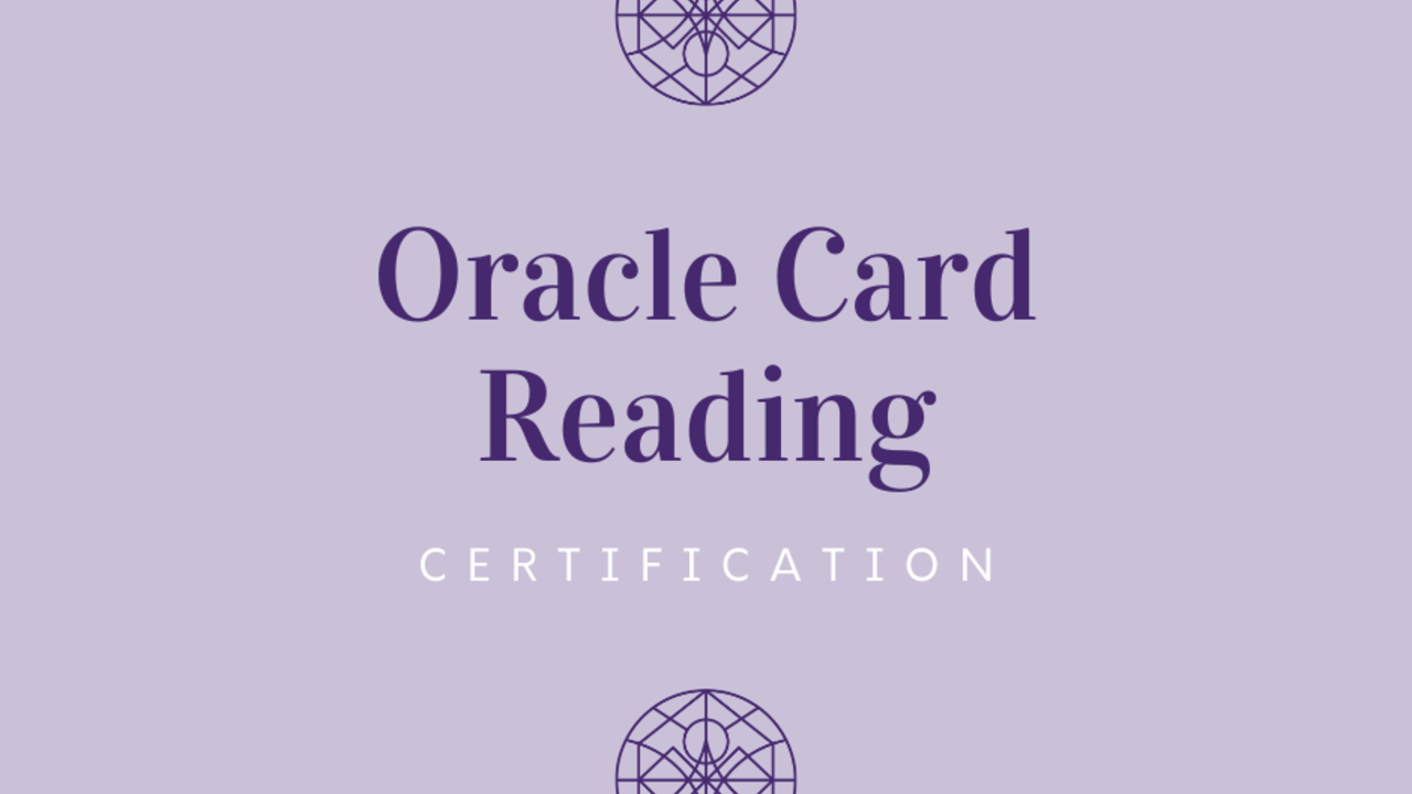 6g7s3hztsa9fdlze2yep oracle card reading