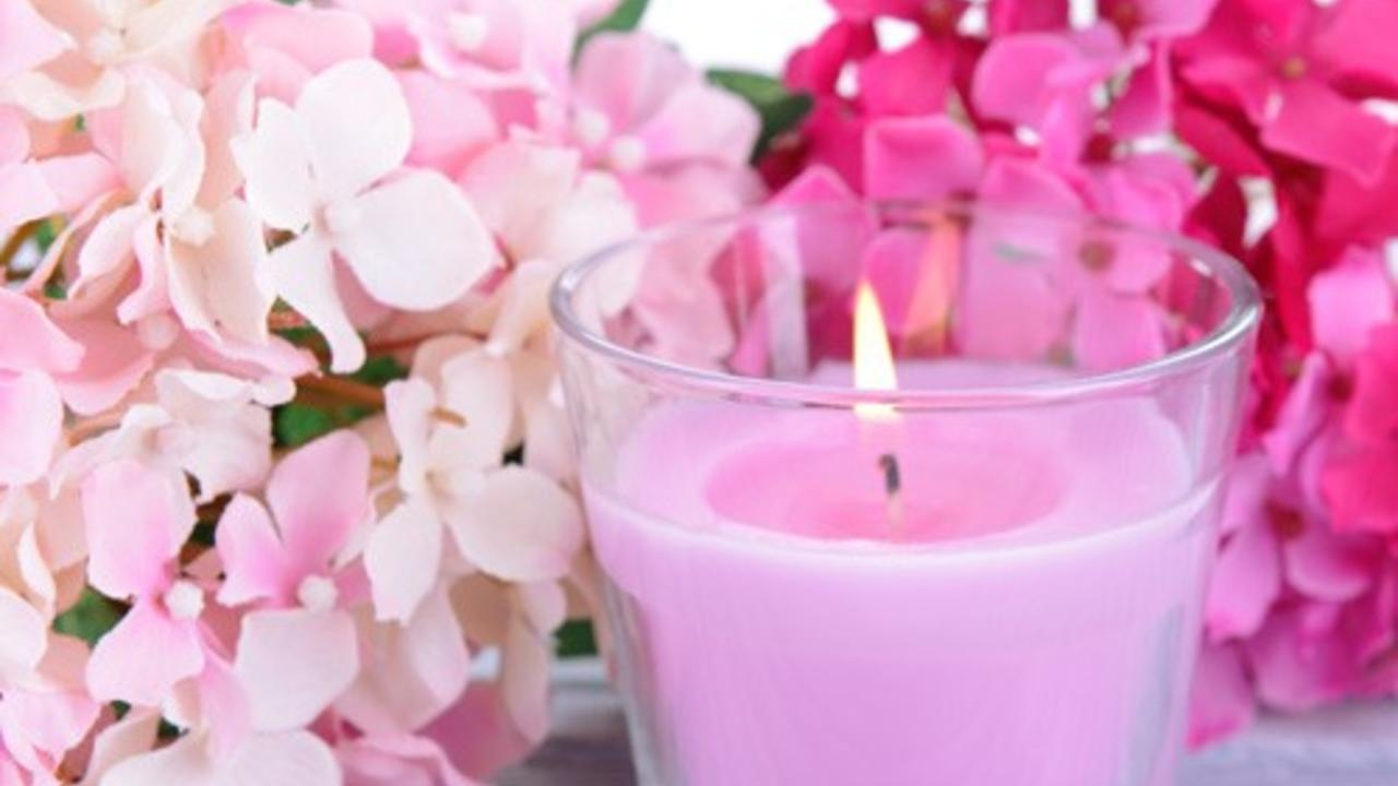 Wn8vlpbksouewxqxsjvd pink soy container candle course