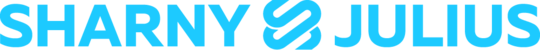 Tf0vtyottcqzttfjs1lp logo blue