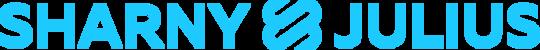 Nidtiigtqdqspnjiwbyr logo blue