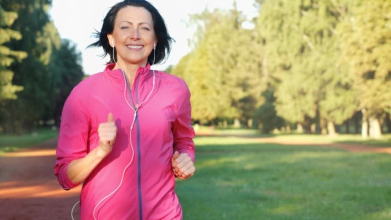 Jbjzdxivqtet8poet8v5 how to lose belly fat after 40 1