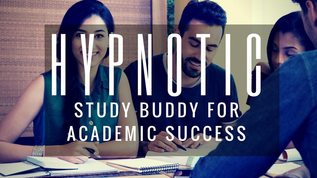 Jgatvgx3rc2ubhyvcpy0 hypno study buddy