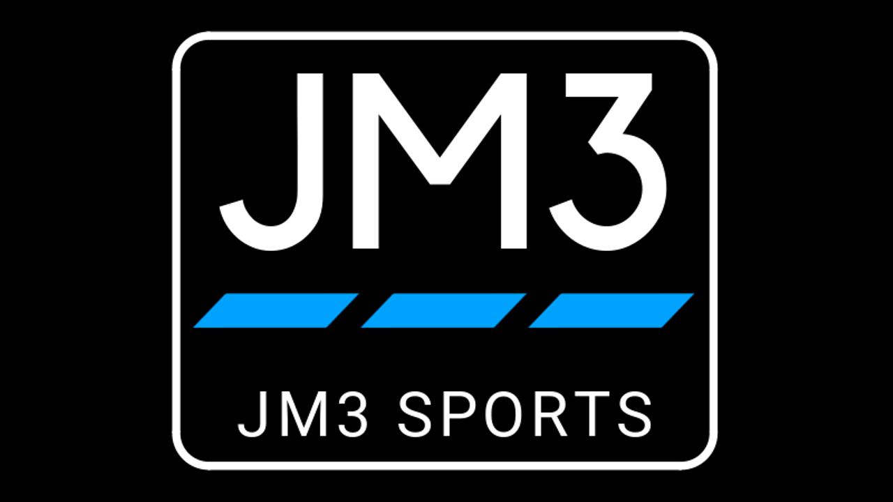 N3pcvfx0tqw9cxewgvm7 jm3sports logo