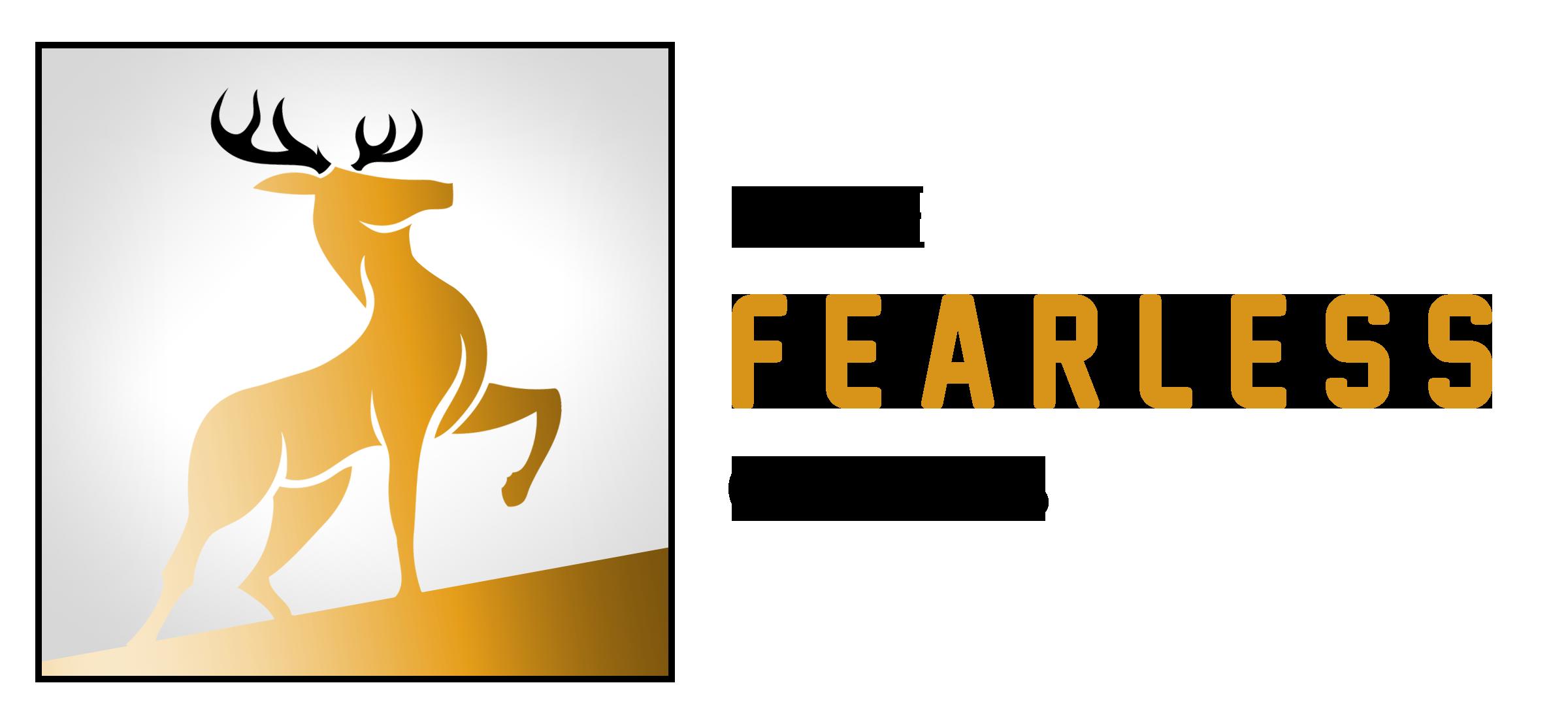 Lxccximoriomlm8biv3d fearlessclimb logo horizontal final