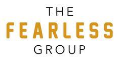 Msz2uk6sogh782tthria fearlessgroupwordsonly   final logo jpg