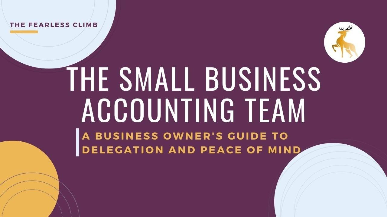 Pox2ewgot0iaiqxmiz0j the small business accounting team header 2