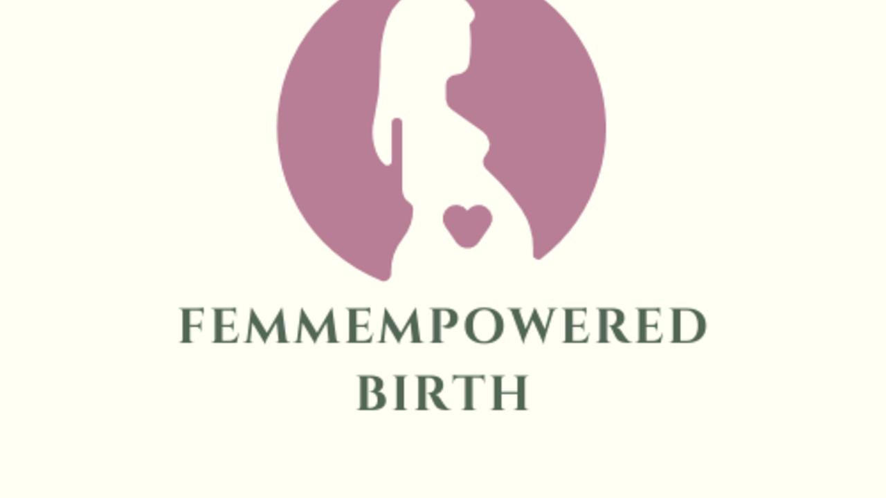 Ikqxud8or1kpzglcvutk femmempowered birth