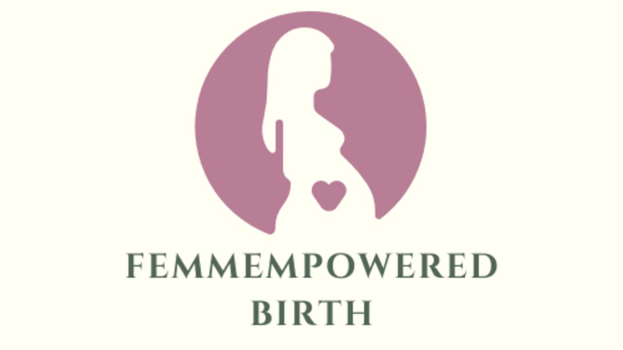 Lertlcjcqlio0zd2zryv femmempowered birth