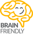 2rjeq8nthijhnamflthy brain friendly 150
