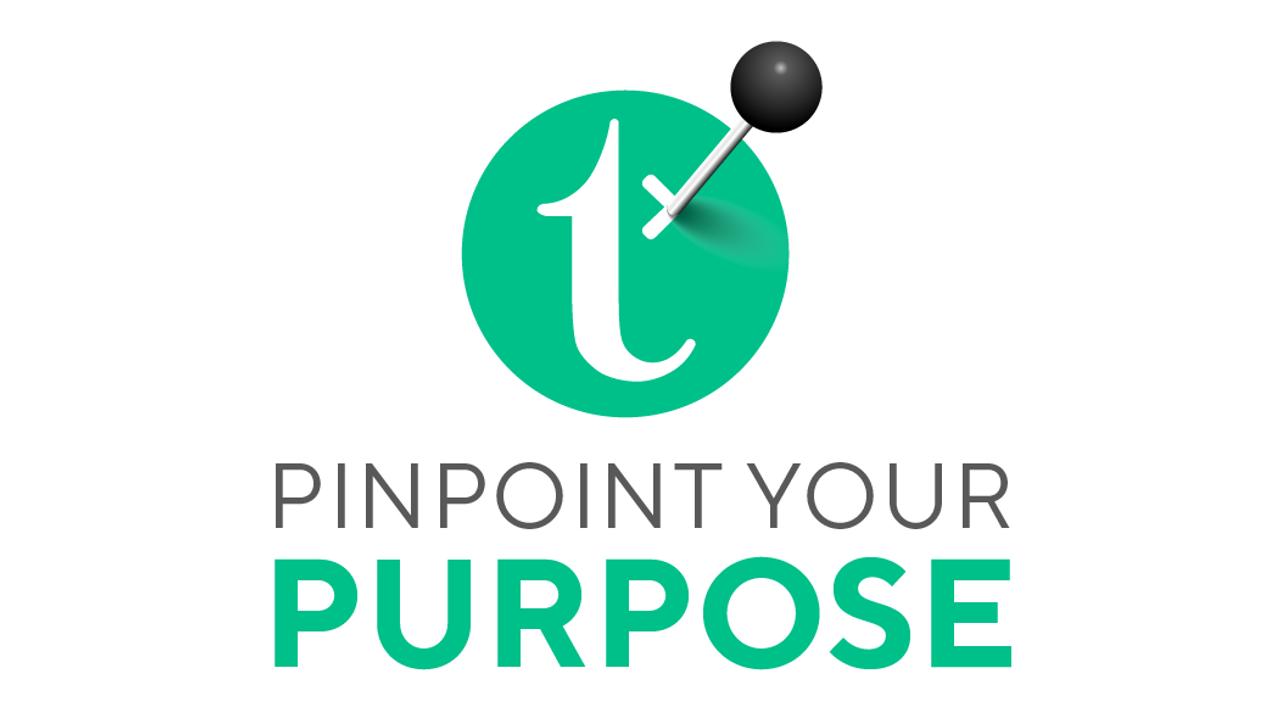 Elfrwaaql2skhqo0dmsg kajabi product pinpoint purpose v