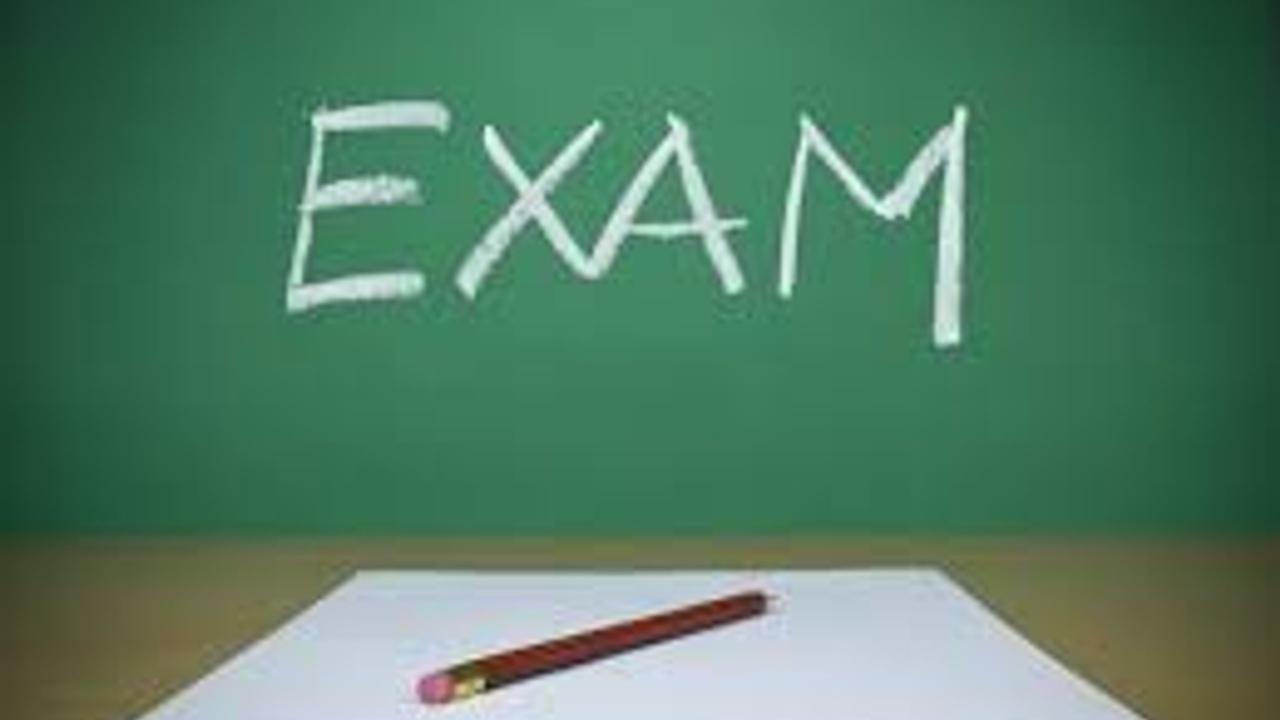 Qumoizbwqwmqse6zfy1r exam