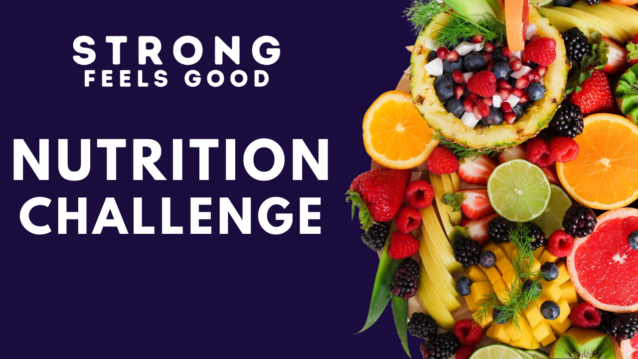 Dnws8xqesfv2x4qihutu nutrition challenge cover