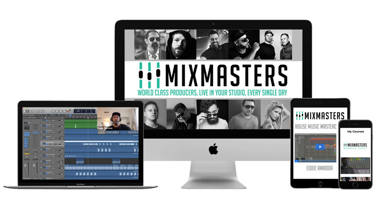 Krcurofirlcqz4vltdpv mixmasters devices 1280 x 720 product image
