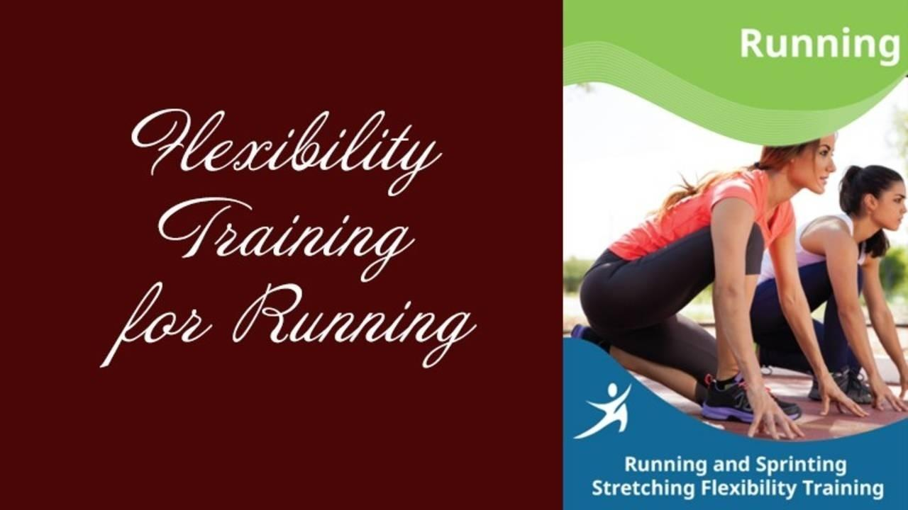 0cdxddoxsyckkjkgn3a4 flexibility training for running cover