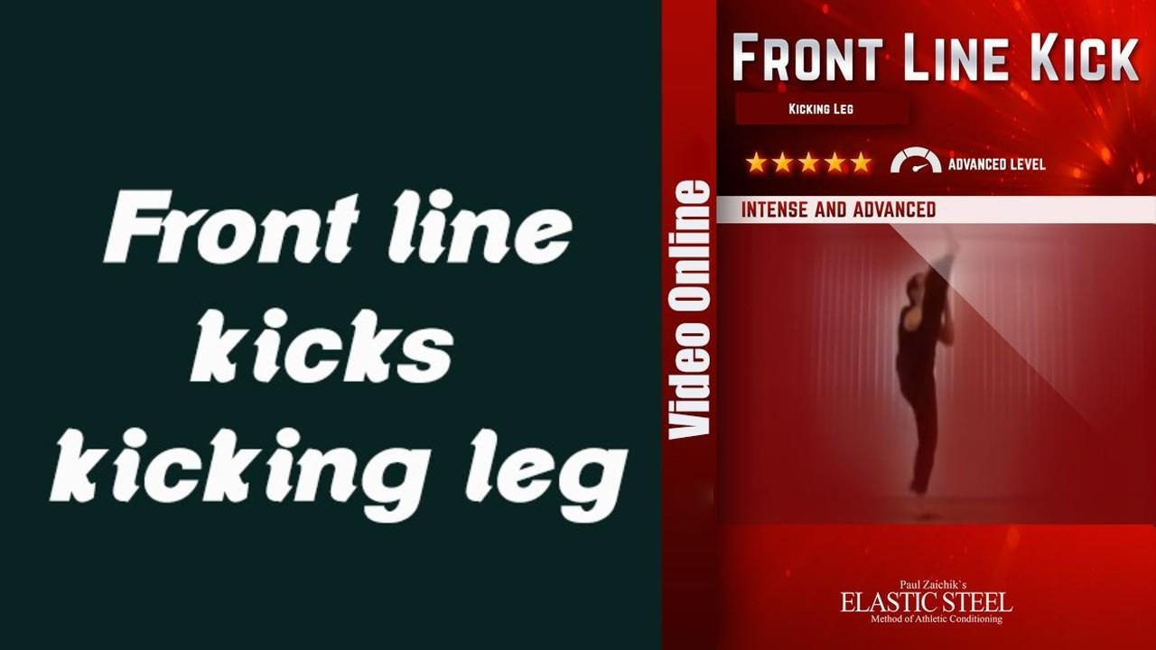 3udmrevktbcr5l5iurrw online front line kicks   kicking leg cover