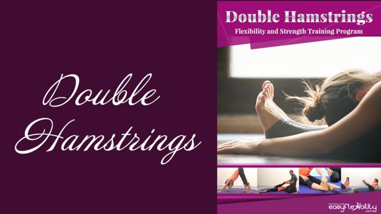 8avozalgtezzy7abatnx double hamstrings cover