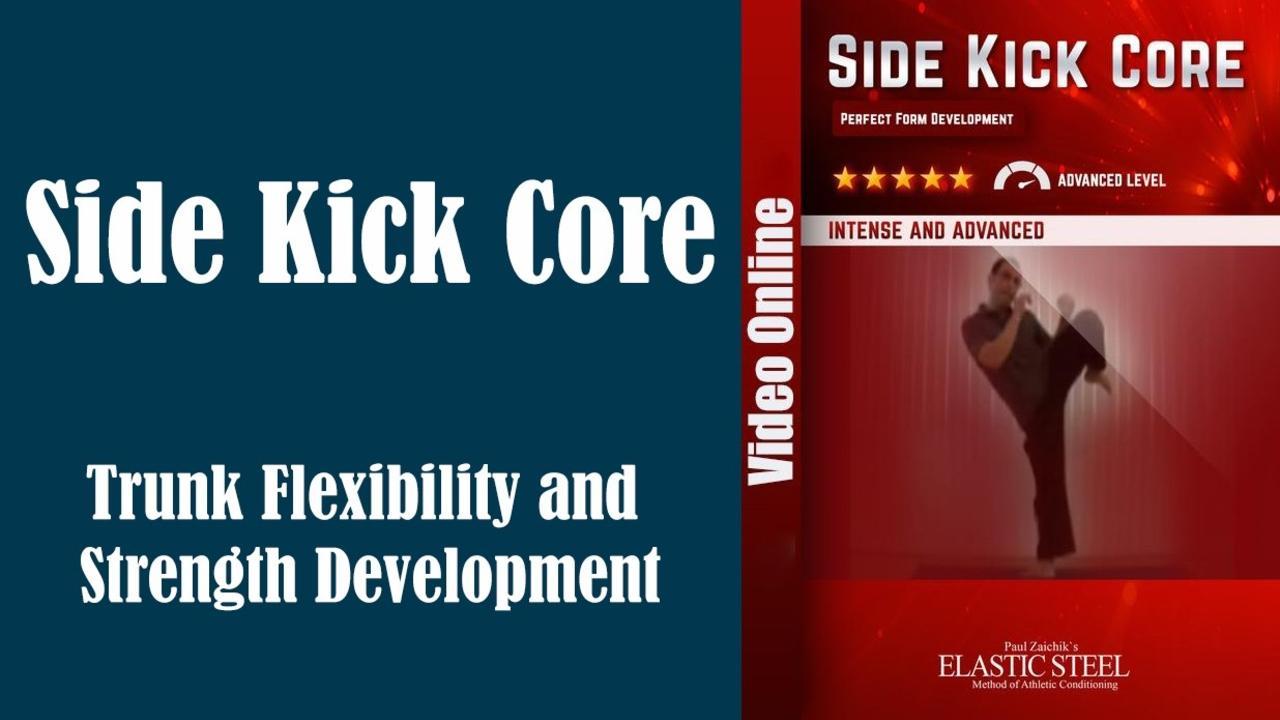 Cn0pjkxsooftc5gffraq side kick core thumb