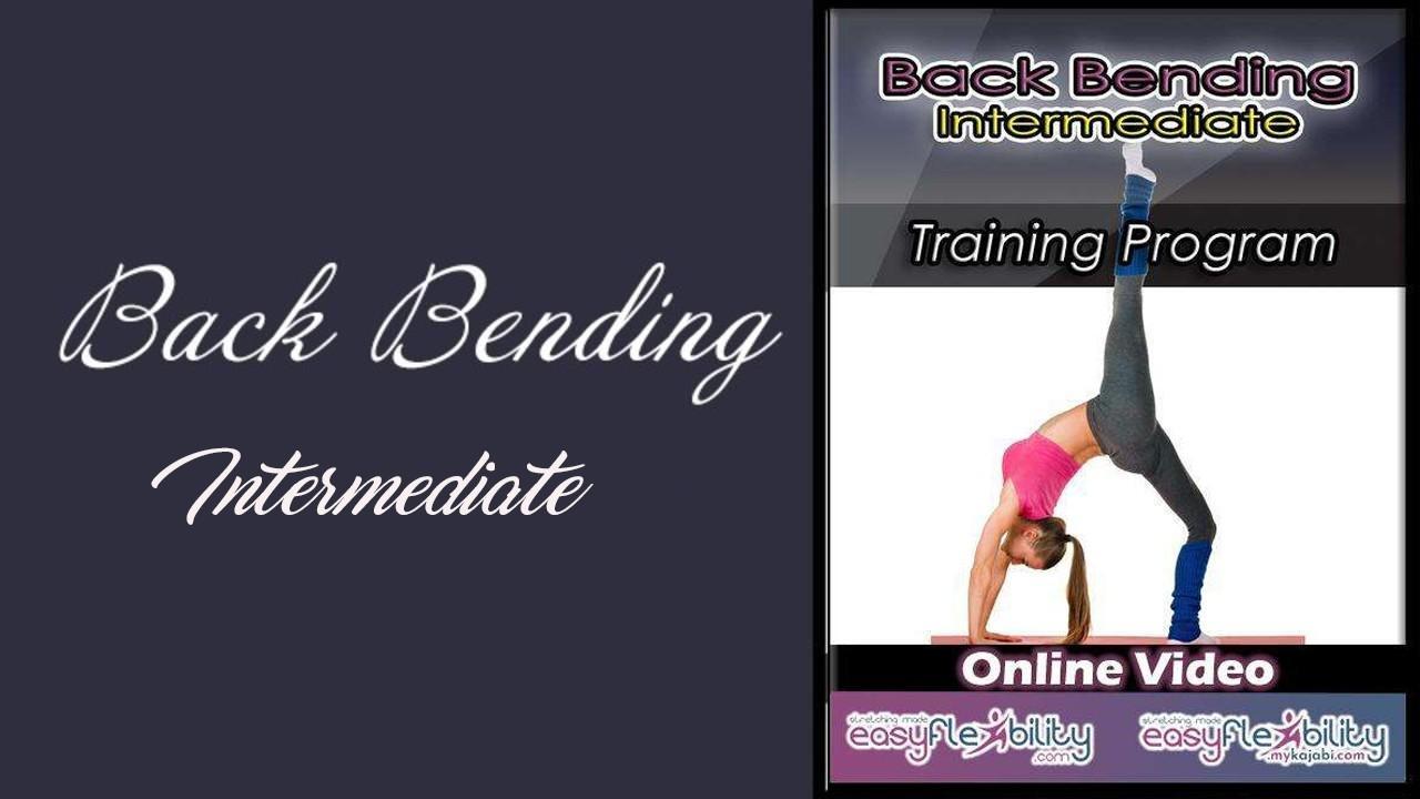 Dmwsgqqtg3txjkmoy9ta online back bending beginner cover